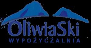 oliwia-ski_logo